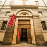 Accademia Albertina di Belle Arti| Università, Scuole e Corsi