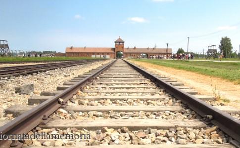Auschwitz_giornatadellamemoria