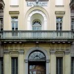 Collegio Carlo Alberto | Università, Scuole e Corsi