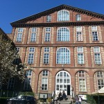 ESCP Europe | Università, Scuole e Corsi