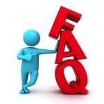 FAQ | Info