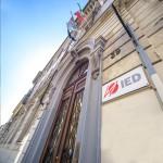 Istituto Europeo di Design | Università, Scuole e Corsi