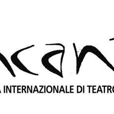 INCANTI 2