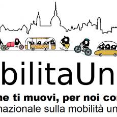 MobilitaUniTOpersito