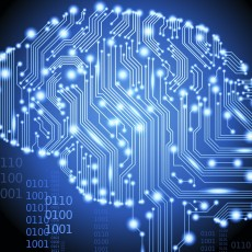 Neurotecnologie-neuroriabilitazione-scienze-motorie-convegno-al politecnico
