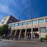 Politecnico di Torino | Università, Scuole e Corsi