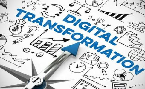 Mercoledì di Nexa: Il futuro dell'istruzione e della formazione professionale (IFP): sfide e opportunità introdotte dalla trasformazione digitale