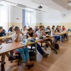 ESCP Europe_Studenti