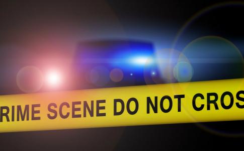 CSI, NCIS: verità e finzioni sulla scena del crimine