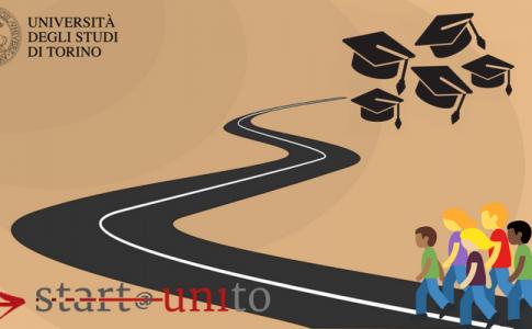 Progetto Start@UniTo
