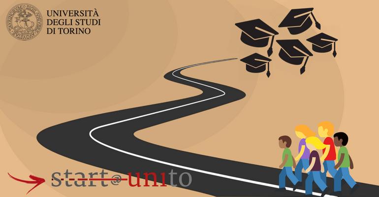 Ancora indeciso sulla scelta dell'università? Risolvi i tuoi dubbi con Start@UniTO e Orient@mente!