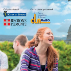 Summer School italiano per stranieri