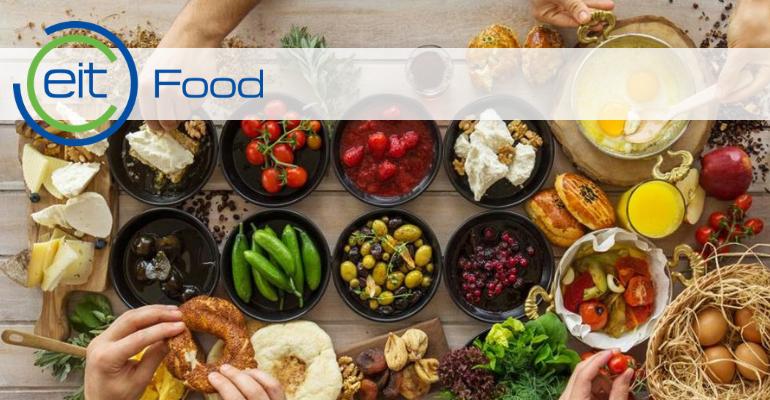 Progetto EIT Food: 5 MOOC di UniTO sul cibo