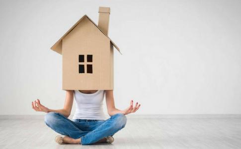 Roomtastic, cerco e offro alloggio