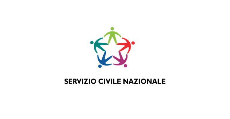 Servizio Civile 2018: due progetti made in Unito