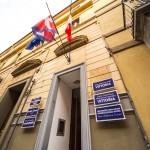 Scuola Superiore per Mediatori Linguistici | Università, Scuole e Corsi