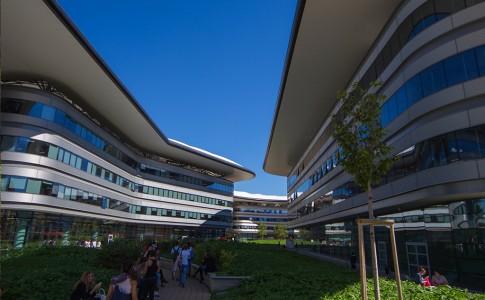 Università degli Studi di Torino   Università, Scuole e Corsi