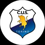 c-cus