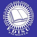 EDISU | Agevolazioni