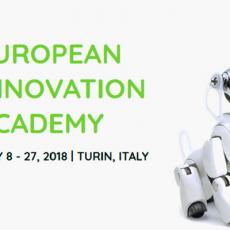 European Innovation Academy 3