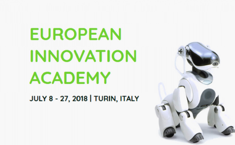 European Innovation Academy 3