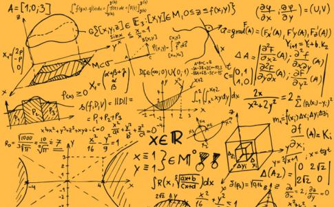 G. Peano: matematica accessibile a ciechi e ipovedenti