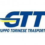 GTT | Arrivare