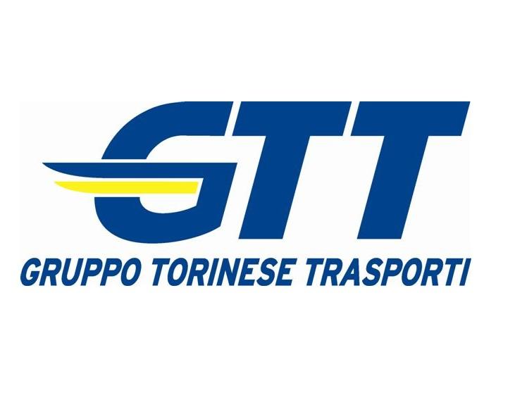 Arrivare a torino studyintorino - Gtt torino porta nuova ...