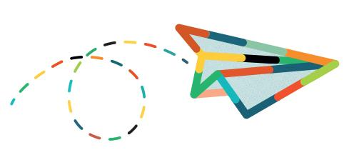 Unito Calendario Accademico.Unito E Le Giornate Di Orientamento 2019 Study In Torino It