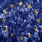 iocittadinoeuropeo