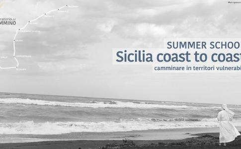 Sicilia Coast to Coast