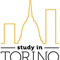 StudyinTorino
