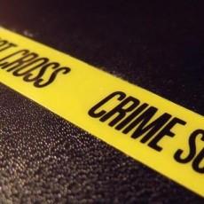 master-crime-scene-investigator-CSI