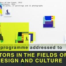 master_design_for_arts