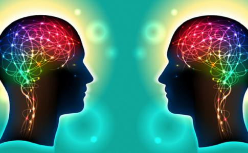 NeuroPsicoTOFest! Tre giorni con le Neuroscienze