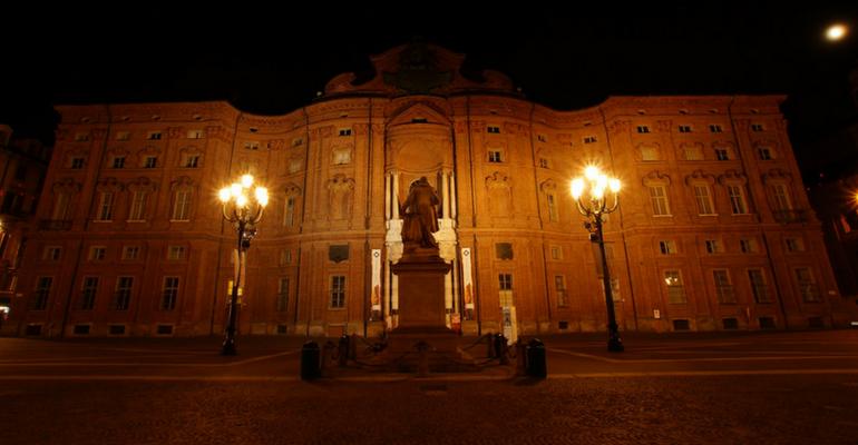 Un sabato sera alternativo con la Notte dei Musei