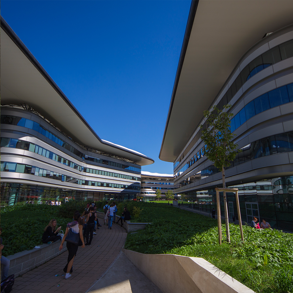 Politecnico Torino Design.Universities And Courses Study In Torino