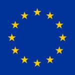 sanita_eu_