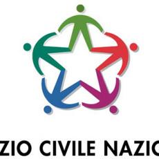 servizio-civile-nazionale