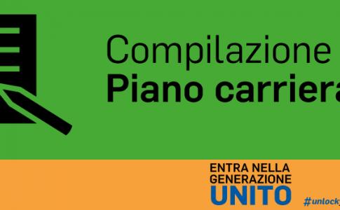 Unito Calendario Didattico.Unito Archivi Study In Torino It