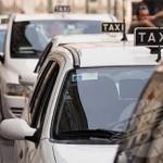 Taxi | Arrivare e Spostarsi