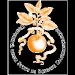 unisg_logo_transp_sm-2-gif